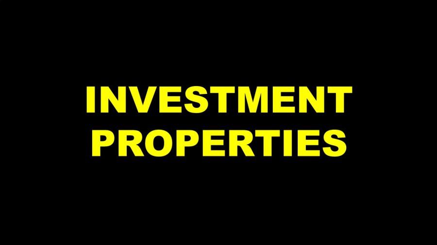 K Property Management Cleveland